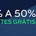 Wook | Dia de Compras na NET 20 a 50% desconto