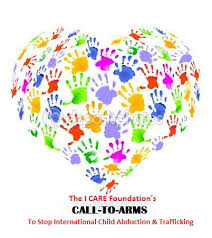 The I CARE Foundation - The International Child Abduction ...