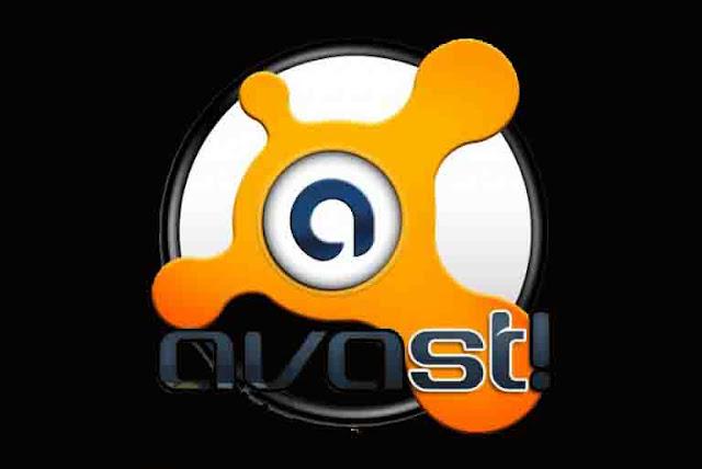 Avast Antivirus Premier 2019