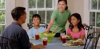 konsultasi keluarga biro psikologi yogyakarta