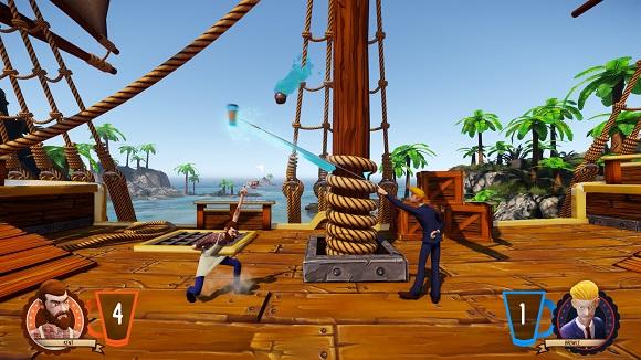 coffence-pc-screenshot-www.ovagames.com-2