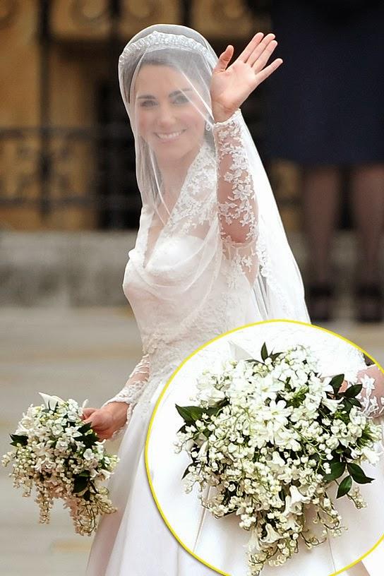 Nuntă Cu Stil By Andreea Sîrba Aranjament De Nunta Cu Margaritar