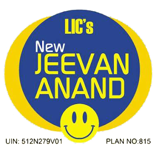 Jeevan Anand Endowment plan