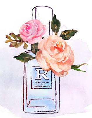 Refan perfumería y cosmética