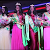 Nabirye Josephine Mutesi is Miss Earth Uganda 2017