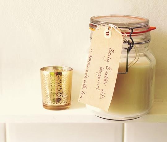 http://www.archieandtherug.com/2012/05/homemade-body-butter.html