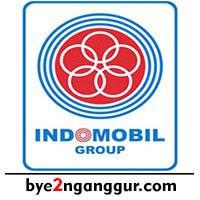 Lowongan Kerja Indomobil Group 2018
