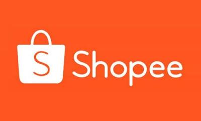 Cara Jualan di Shopee
