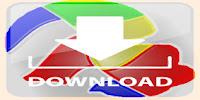 http://www.mediafire.com/file/bdqub5fvc3oqpms/Vil+Pecador+2016.zip