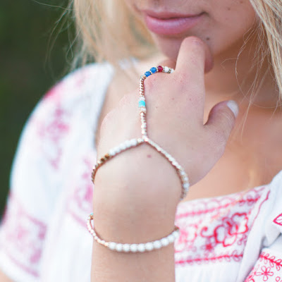 Affordable bohemian accessories; bohemian accessories under $20; autumn bohemian fashion.  bohemian clothing stores boho clothing cheap boho chic jewelry boho chic brand clothing line best bohemian clothing stores affordable boho clothes boho clothing websites hippie clothing cheap boho vintage clothing indie clothing stores