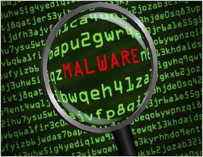 Android bi nghiem virus
