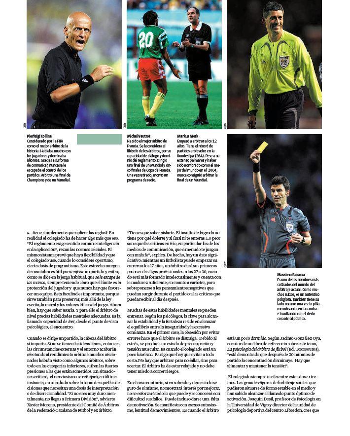 artbitros-futbol-leccion3