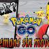Xposed Pokémon v1.7 Apk [Juega sin Salir de Casa] https://goo.gl/3YhQ70