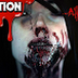 ALLISON ROAD (2016)  | Trailer Reaction & Review - Upcoming Horror Game