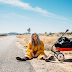 ".@billieeilish - Drops Official Video For ""Bellyache"""