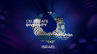 http://www.eurovisong.com/2017/01/israel-2017-video-oficial.html