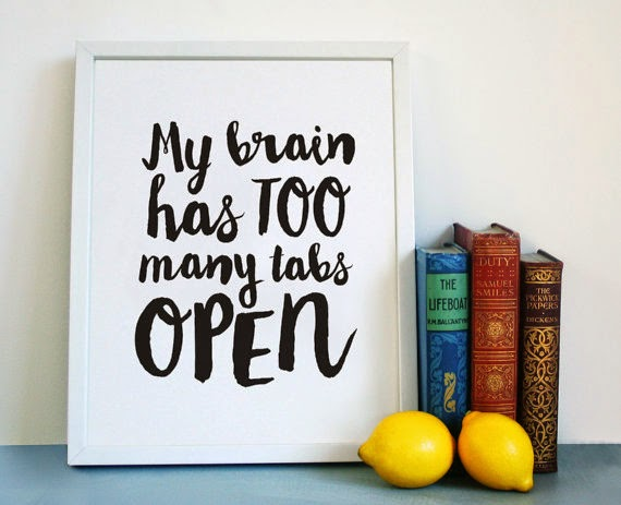 https://www.etsy.com/listing/221394305/typography-print-my-brain-has-too-many?ref=favs_view_1