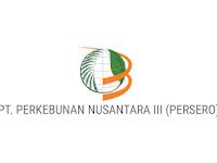 Lowongan Kerja Perkebunan Nusantara Hingga 10 November 2017