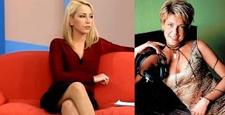 7 γνωστοί παρουσιαστές που εξαφανίστηκαν από την tv: Δείτε πώς είναι σήμερα και τι δουλειά κάνουν