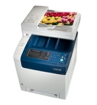 Fuji Xerox DocuPrint CM305df Driver Download