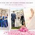 Comprando vestidos de noiva e festas online na Topswedding!