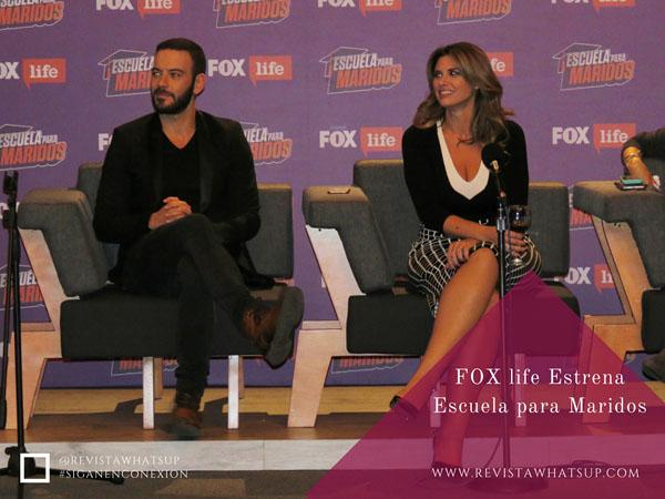 FOX-life-escuela-para-maridos