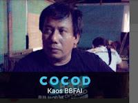 BBM Bahasa Jawa v 3.3.2.31 Apk (No ads)