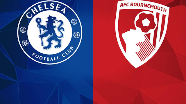 Chelsea vs Bournemouth Full Match & Highlights 31 January 2018
