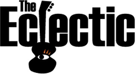 EVENT: Open Mic @ The SouthPas Eclectic Music Festival 5/6/17