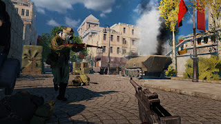 Download RAID: World War II (PC)