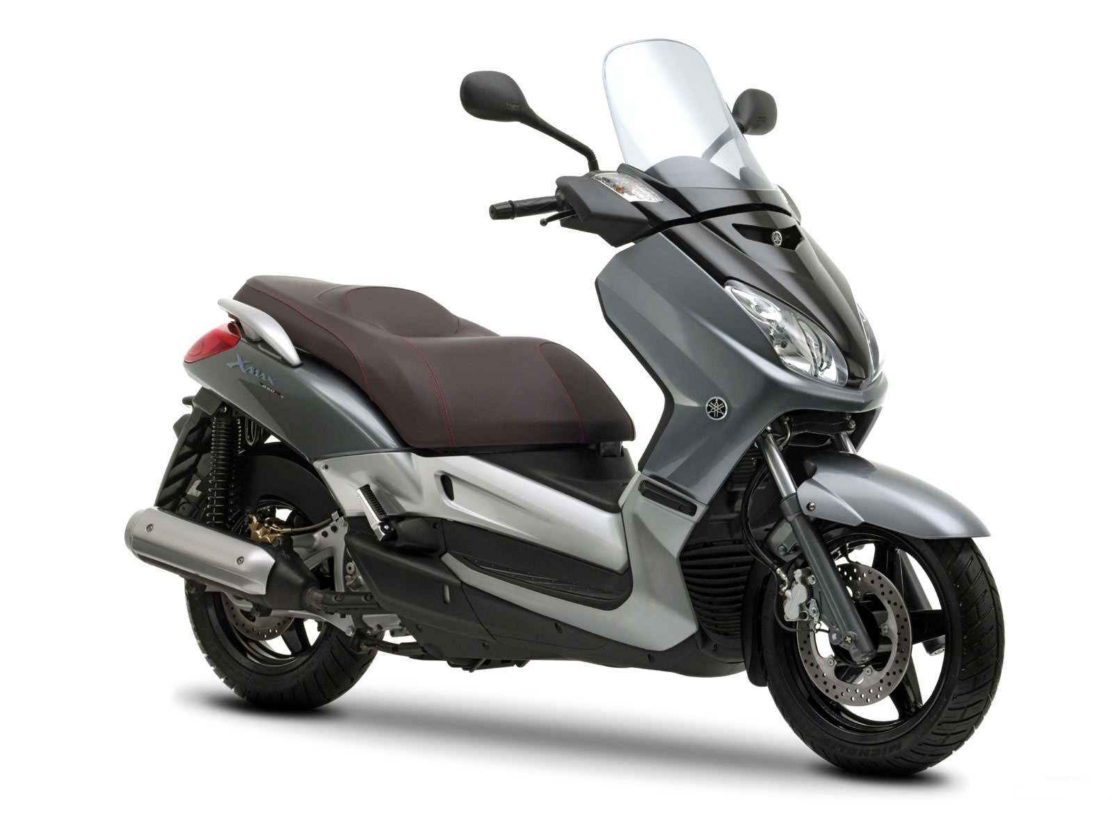 2008 yamaha x max 250 scooter pictures specifications. Black Bedroom Furniture Sets. Home Design Ideas