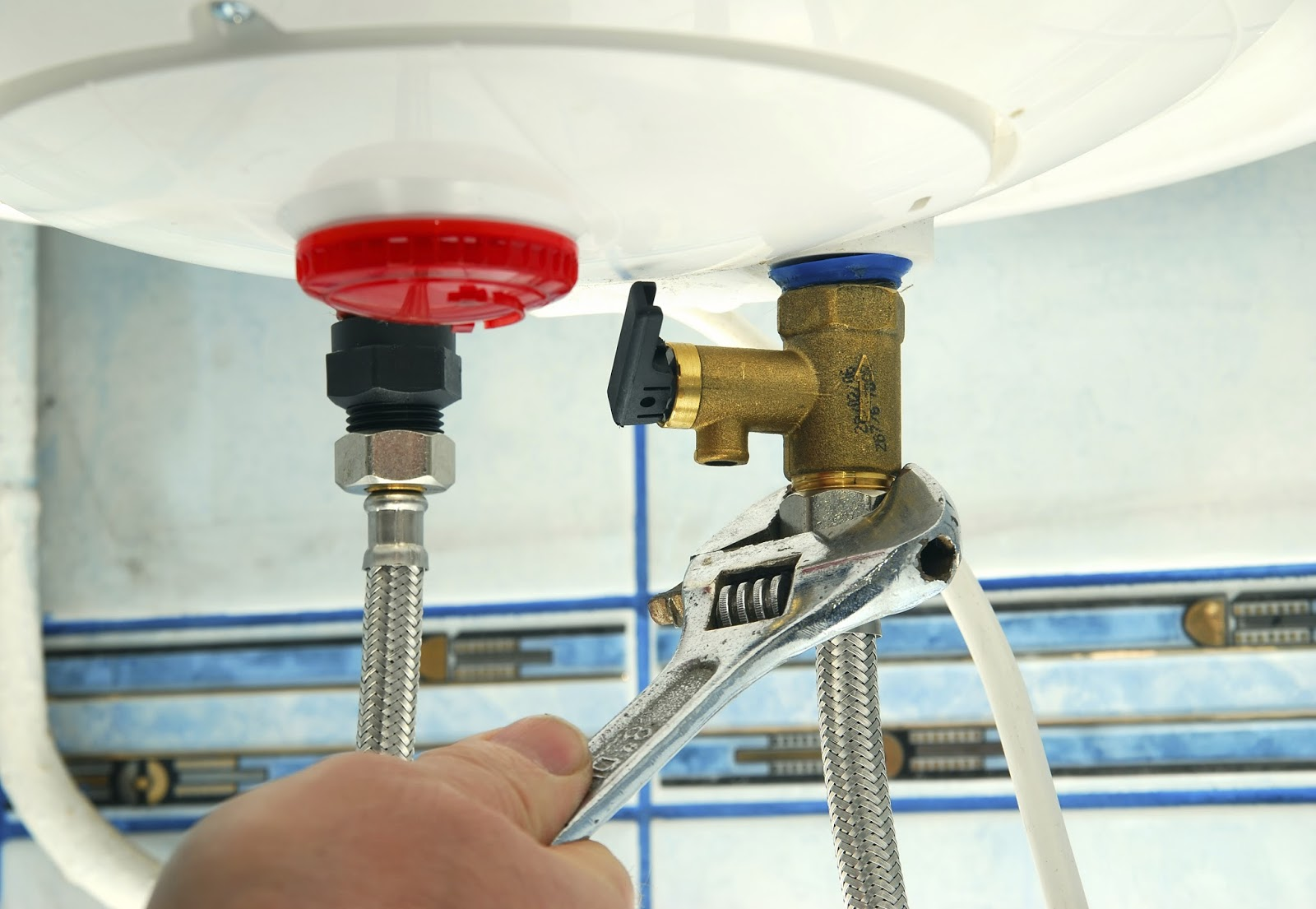 The Art of Mastering Plumbing