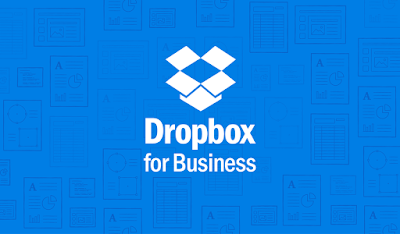 Dropbox File-Sharing and Syncing App, Hosting Reviews