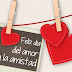 5 Curiosidades sobre el día del Amor y la Amistad