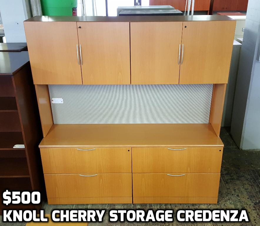Net 5 Seconds Office Furniture File Cabinets Amp Storage