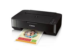 Canon Pixma MP238