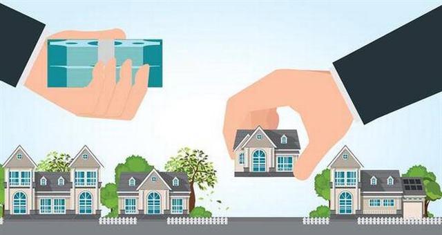 14 نصيحة عند شراء منزل أحلامك