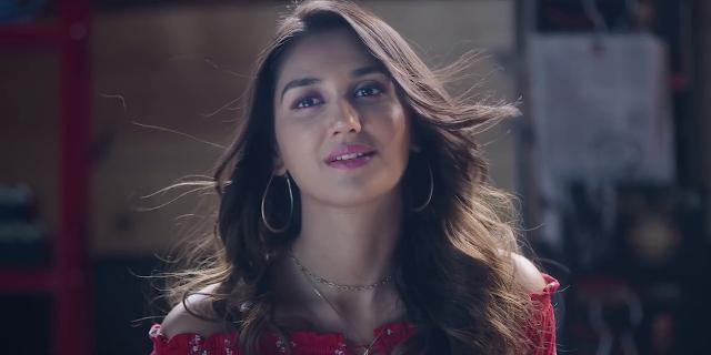 Maska (2020) Full Movie [Hindi-DD5.1] 720p HDRip ESubs Download