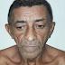 Homem suspeito de assassinato do Ceará é preso no Maranhão