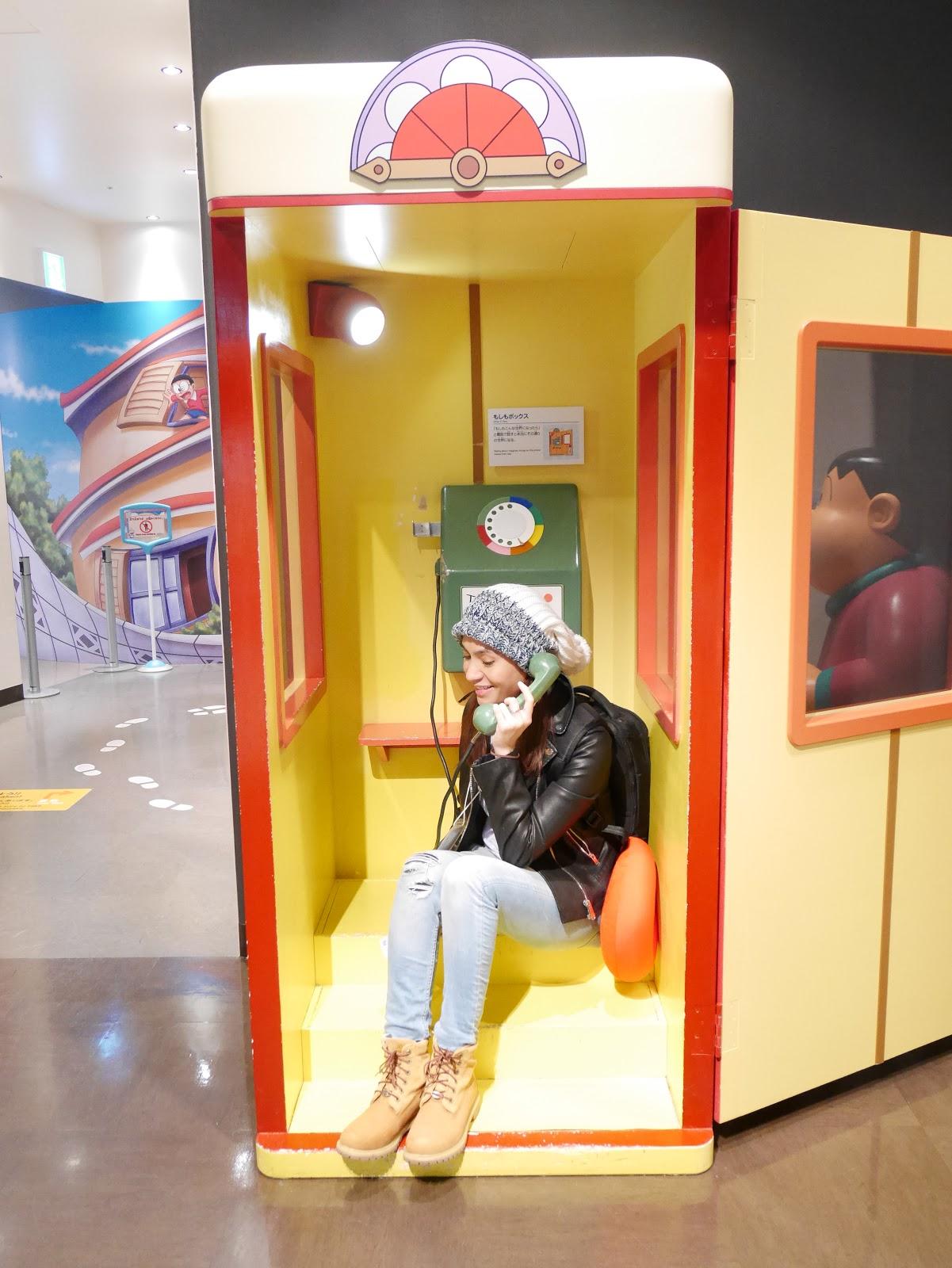 Entry Bergambar Hokkaido Day 1 Media Panas Tcash Vaganza 18 Nabi Matte Long Lasting Lip Gloss Semua Mak Orang Bapak Masing2 Sasau Jadi Kanak2 Riang Lupa Nak Sebut Kitorang Pergi 4 Kak Filla Ujang Jocko And Meeeee