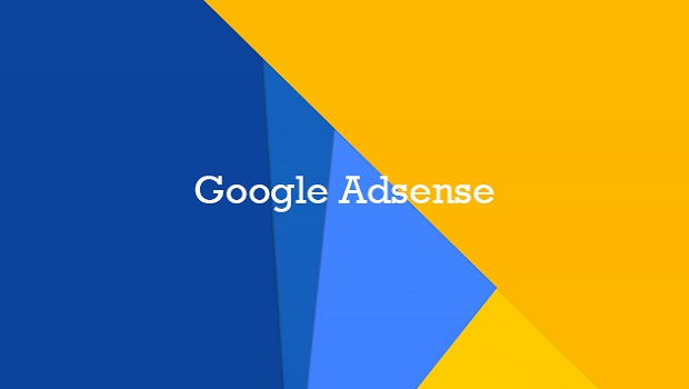 A new way to show adsense ads being surrounded the post, want to know how? ....