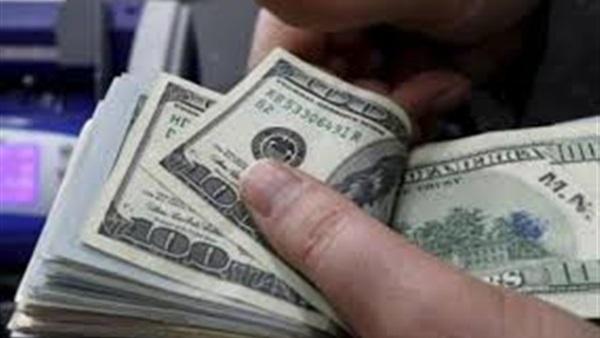 سعر الدولار اليوم السبت 21-7-2018 في البنوك والسوق السوداء