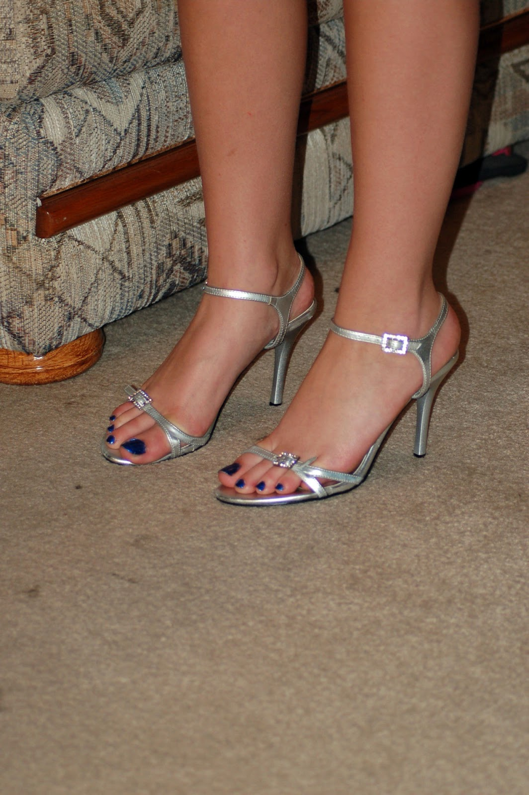 feets pictures Girls