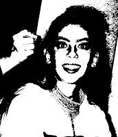 Silvana Calabrese Vip
