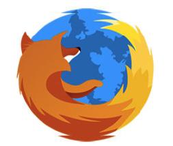 Firefox 2017 Bahasa Indonesia