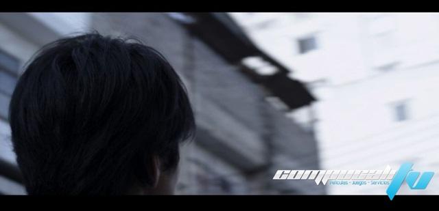 Tekken 2 Revenge Of Kazuya 1080p