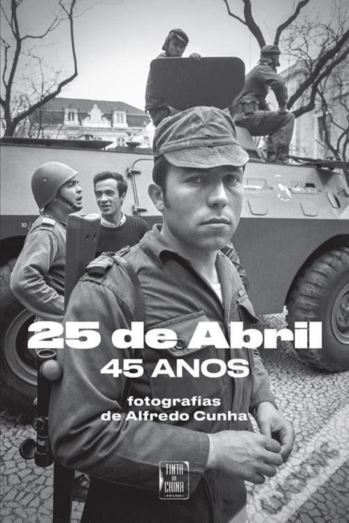 Alfredo Cunha