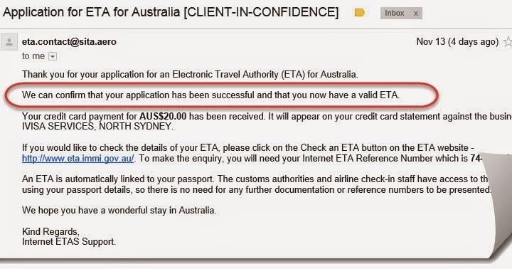 Australia%2BETA%2Bemail Australia Eta Application Form on 9089 application signed sample, 9089 applicant signature page,