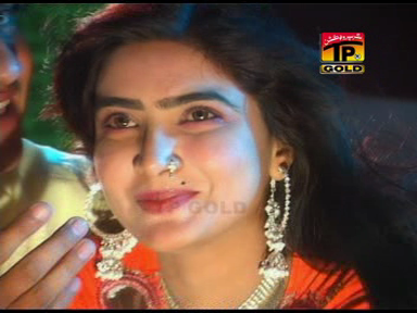 Saima khan mujra watch online nanga mujra download hot mujra songs.