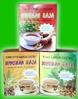 herbal tahan lama